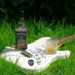 Biografie Jack Demare Jack Daniels