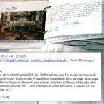 Biografie Jack Demare Fanpost