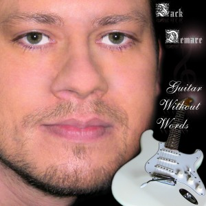 instrumental-guitar-without-words