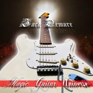 instrumental-magic-guitar-universe