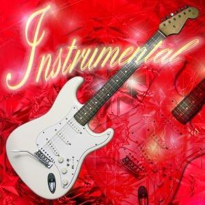 Magic Instrumental Guitar Melodies