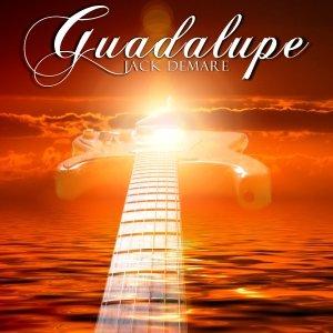 Guadalupe - Instrumental Guitar Music