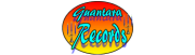 Guantara Records