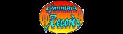 Guantara Records